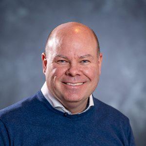 E3 styrelse Claes Broberg