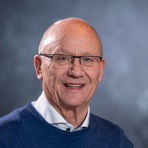 E3 styrelse Göran Blom