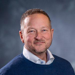 E3 styrelse Jörgen Carlström