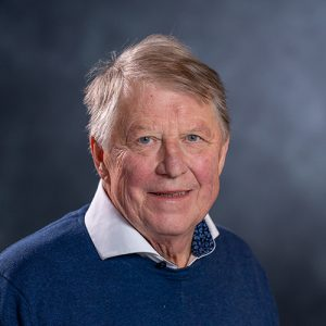 E3 styrelse Kurt Johansson