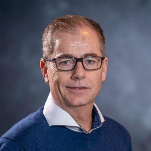 E3 styrelse Lennart Carlsén