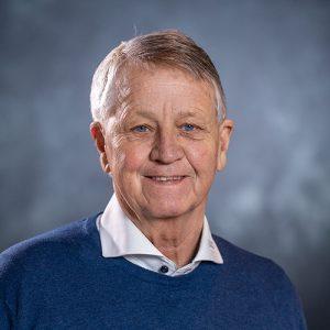 E3 styrelse Lennart Olsson