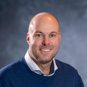 E3 styrelse Mathias Gustafsson
